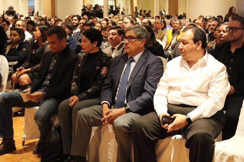 Presentación de Juárez2030 135