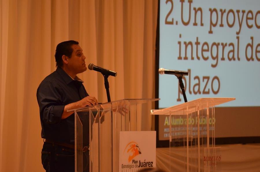 Informe Así Estamos Juárez 2017 3