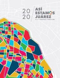 Así Estamos Juárez 18